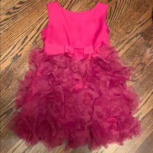 Neiman Marcus, Marchesa at Target dress